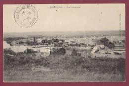 34 - 020313 - REMOULINS - Vue Générale  - - Otros Municipios