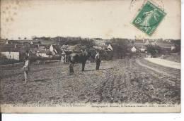 MONTREUIL AUX LIONS - Vue De Sablonnières - 975 - BRINDELET - Unclassified