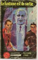 LA LOUPE -  N° 88 - 1959  -  ALFONSE STEEL - Editions  JACQUIER - Loupe