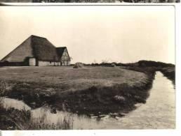 Danimarca-frilandsmuseet - Dänemark