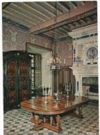 Combourg Le Chateau Salle A Manger - Combourg