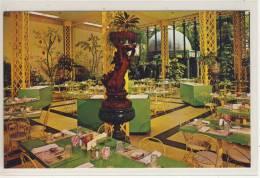 "HOTEL - MOTEL;  Clearwater,fla, ""kapok Tree Inn"" , The Rousseau Room, Unjused About 1960 - Hotels & Restaurants"