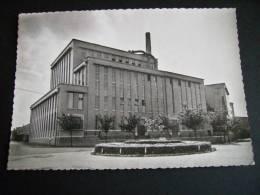 Tienen - Tirlemont : Grimde - De Citrique Fabriek - Tienen