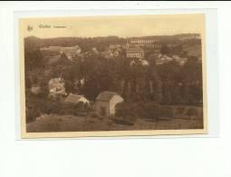 Weillen Panorama - Onhaye
