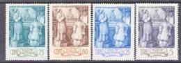 Vatican 80-3   * - Vatican