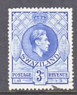 Swaziland  31  (o) - Swaziland (...-1967)