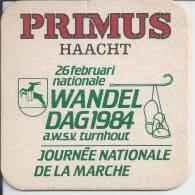 Datumviltje  PRIMUS   NR 0898 - Sous-bocks