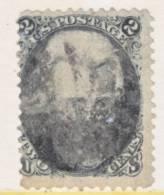 U.S.  73   (o) - 1847-99 General Issues
