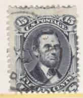 U.S.  77   (o) - 1847-99 General Issues