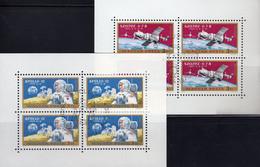 Stamp Michel Spezial Katalog UNO 2012 Neu 50€ ZD-Bögen FDC Markenhefte UN-Post Genf Wien New York ISBN 978-3-87858-059-1 - Briefmarken