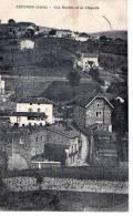 Neronde - Otros Municipios