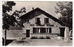 26-La Chapelle-en-Vercors- La Poste Edition LAPIE - Unclassified