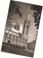 CPA Hungary - Pécs - Székesegyház - Hungría