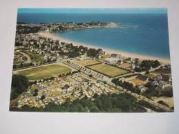 MA52 -  SAINT CAST LE GUILDO - Saint-Cast-le-Guildo
