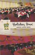 Arkansas North Little Rock Holiday Inn - North Lillte Rock
