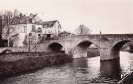 L'ISLE ADAM Le Pont Du Cabouillet   * Livraison Gratuite * - L'Isle Adam