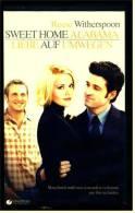 VHS Video  Komödie  -  Sweet Home Alabama - Liebe Auf Umwegen  -  Mit Reese Witherspoon Und Patrick Dempsey - Video Tapes (VHS)