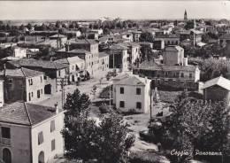 Ceggia-venezia-panorama-viaggiata - Andere Städte