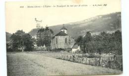 39* BLOIS - Le Transport Du Lait Par Fil Aerien - France