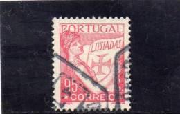 PORTUGAL 1931 O - 1910-... República
