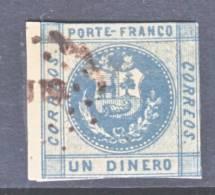 Peru  7  (o) - Peru