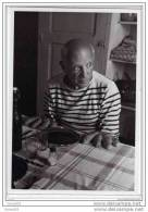 Picasso Et Les Pains 1952. - Unclassified