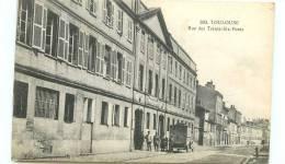 31* TOULOUSE Rue Des Trente Six Ponts - Toulouse