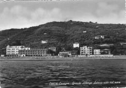 CAVI DI LAVAGNA , Genova  * - Genova