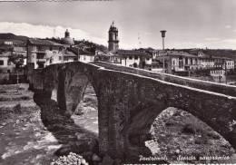 PONTREMOLI - Italia