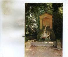 Amiens  80    Le  Tombeau De Jules-Verne Au Cimetère De La Madeleine - Andere Gemeenten