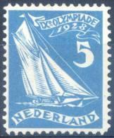 Y & T :   N°  202 * - 1891-1948 (Wilhelmine)