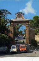 RAVENNA - Ravenna