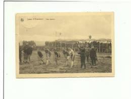Elsenborn Fête Sportive - Elsenborn (camp)