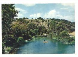 cp, 79, Argenton Ch�teau, Grifferus, voyag�e 1964