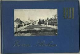 Zo Was ...  Berlaar - Livres, BD, Revues