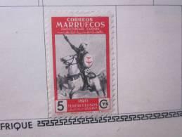 COLLECTION TIMBRES  AFRIQUE  ANGLAISE  DEBUT 1940 OBLITERES OU NEUFS  AVEC CHARNIERE - Südafrika (...-1961)