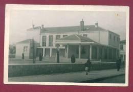 A9672 / Provadia Prowadija 1926 PHOTO TAKVORYAN / ARMENIA / - New Building  - Bulgaria Bulgarie Bulgarien Bulgarije - Bulgaria