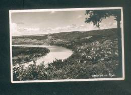 Alleùagne - Waldshut Am Rhein ( Kosmos) - Waldshut-Tiengen