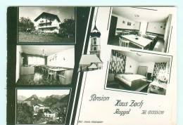 Raggal / PENSION HAUS ZECH - Österreich