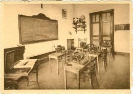 Wetteren : Kostschool Van Het Heilig Hart - Steno-dactylo - Wetteren