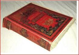 Die österreichisch-ungarische Monarchie In Wort Und Bild MÄHREN Und SCHLESIEN 1896/1897 730 Seiten - Libri, Riviste, Fumetti