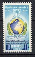 Egypte Y&T PA 148 ** - Poste Aérienne