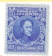 Venezuela  300  * - Venezuela