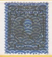 Venezuela  301  * - Venezuela