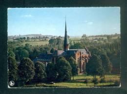 Belgique - AUBEL - Abbaye Notre Dame Du Val Dieu - Panorama ( NELS) - Aubel