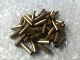 Lot De 50 Douilles 30m1 USM1 - Decorative Weapons