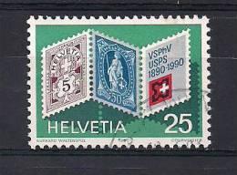 YT N° 1338 - Oblitéré - Commémoratifs - Used Stamps