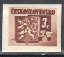 Czechoslovakia 1945 - Mi. 420 - MNH (**). - Tchécoslovaquie