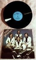 LP Vinyl  -  ROTE GITARREN  -  Von AMIGA   -  Nr. 8 55 629  -  Von 1978 - Rock