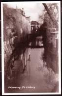 VALKENBURG - Geul -  Geschreven - Circulé - Circulated - Gelaufen - 1950. - Valkenburg